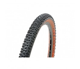 copertone MSC TIRES TRACTOR 120tpi TUBELESS READY 2C XC...