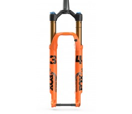 "Forcella Fox Racing Shox 34 FLOAT SC 29"" Factory Series..."